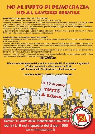 Eventi_2017_06_17_Roma_NoFurtoDemocraziaNoLavoroServile_02_400x560