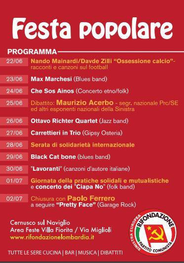 Eventi_2017_06_22-2017_07_02_CernuscoSulNaviglio_Festa_Regionale_Prc_02