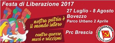 Eventi_2017_07_27-2017_08_08_Bovezzo_FestaLiberazione_Prc_Logo_03_400x150