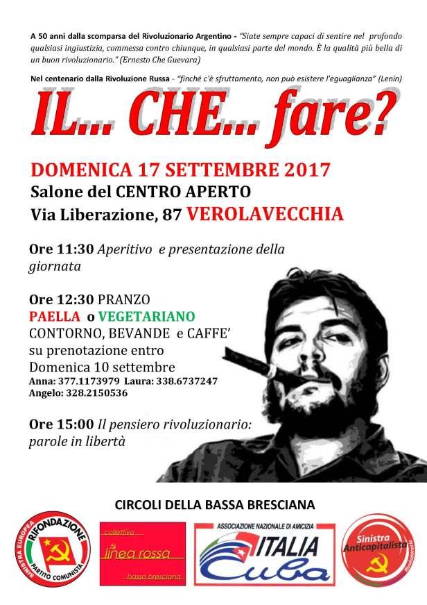 Eventi_2017_09_17_Verolavecchia_CheFare_Prc