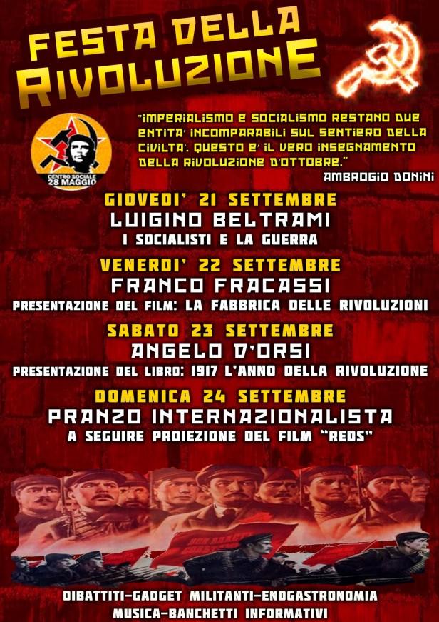 Eventi_2017_09_21-24_Rovato_FestaDellaRivoluzione