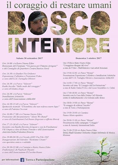 Eventi_2017_09_30_Brescia_BoscoInteriore_400x560
