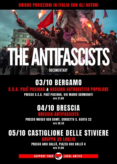 Eventi_2017_10_04_Brescia_TheAntifascists_400x560