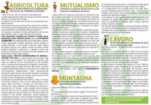 Eventi_2017_10_14-15_Bergamo_SocialForumAgricoltura_02