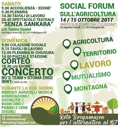 Eventi_2017_10_14-15_Bergamo_SocialForumAgricoltura_400x430