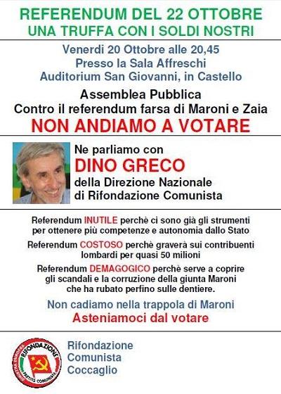 Eventi_2017_10_22_Coccaglio_Referendum22Ottobre_Prc_400x560