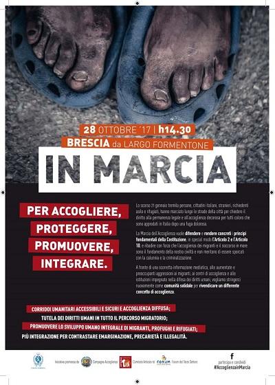 Eventi_2017_10_28_Brescia_InMarcia_400x560