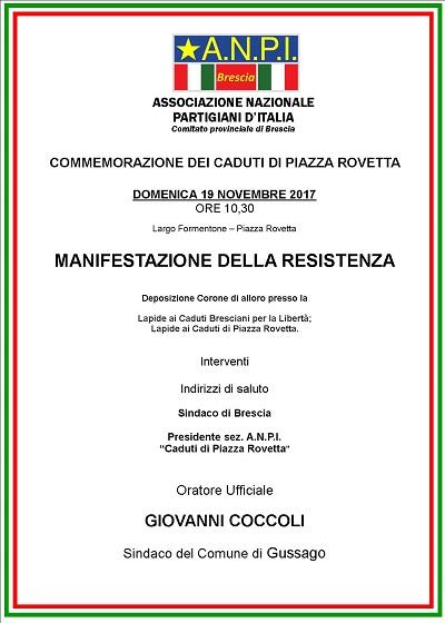 Eventi_2017_11_19_Brescia_CommemorazioneCadutiPiazzaRovetta_400x560