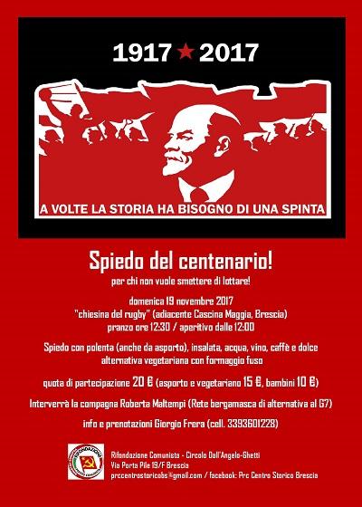 Eventi_2017_11_19_Brescia_SpiedoRivoluzioneOttobre_Prc_400x560