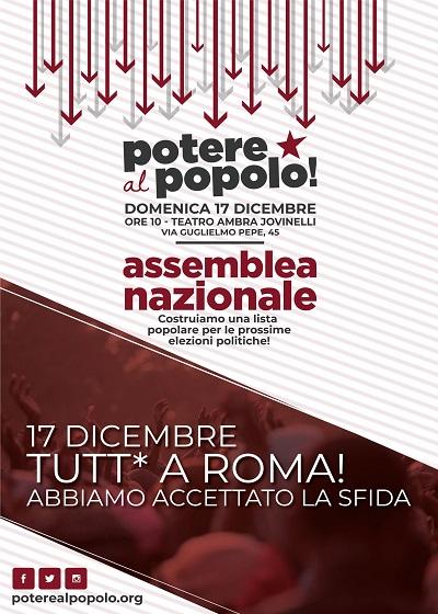 Eventi_2017_12_17_Roma_PotereAlPopolo_02_400x560