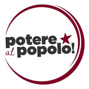 PotereAlPopolo_Logo_400x400