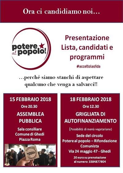 Eventi_2018_02_15-18_Ghedi_PotereAlPopolo_400x560