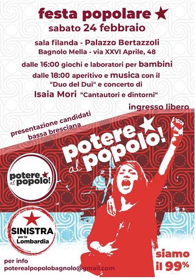 Eventi_2018_02_24_BagnoloMella_FestaPopolare_400x570