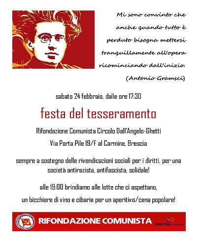 Eventi_2018_02_24_Brescia_TesseramentoCircolo_400x500