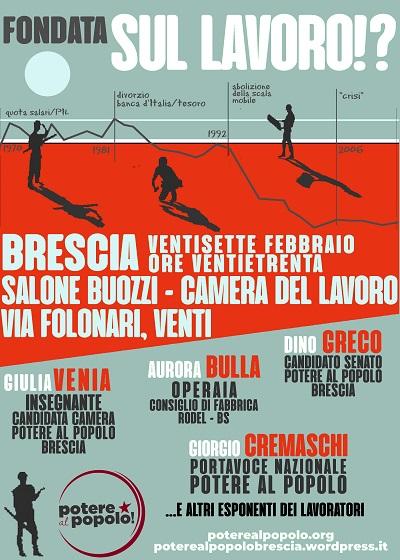 Eventi_2018_02_27_Brescia_FondataSulLavoro_400x560