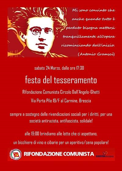 Eventi_2018_03_24_Brescia_TesseramentoCircolo_400x560