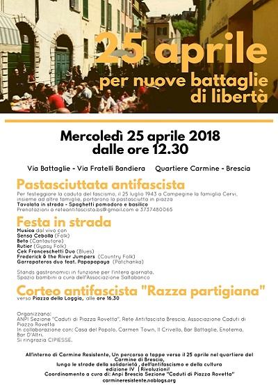 Eventi_2018_04_25_Brescia_PerNuoveBattaglieDiLibertà_400x560