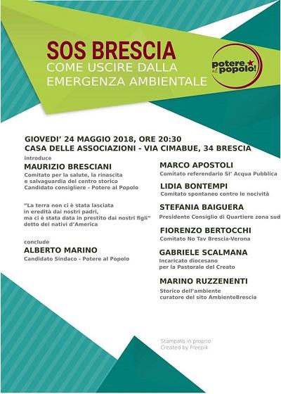 Eventi_2018_05_24_Brescia_SoS_Ambiente_PaP_400x560