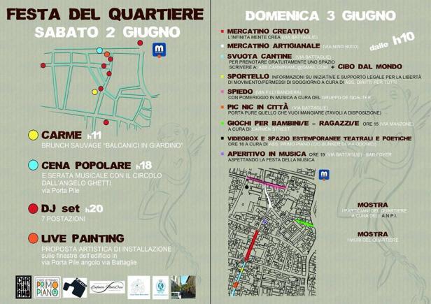 Eventi_2018_06_02_Brescia_Carminiamo