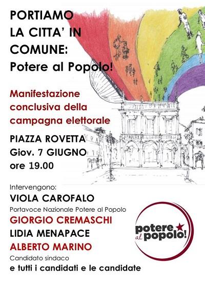 Eventi_2018_06_07_Brescia_ChiusuraCampagnaElettorale_Pap_400x560