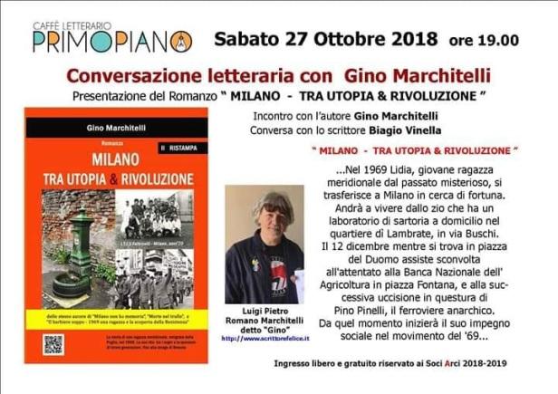 Eventi_2018_10_27_Brescia_Marchitelli