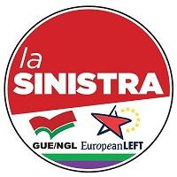 LaSinistra_Europee_2019_200X200