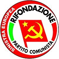 LogoRifondazione_200x200