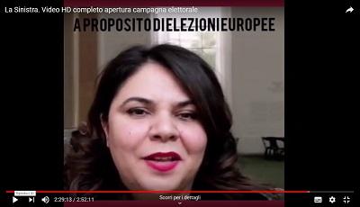 Roma_2019_04_01_170_400x230