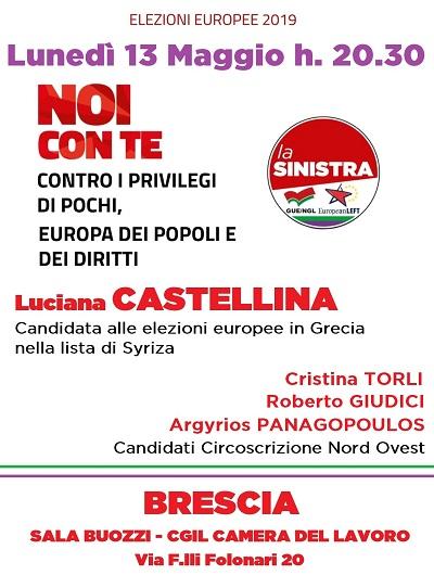 Eventi_2019_05_13_Brescia_Castellina_400x530