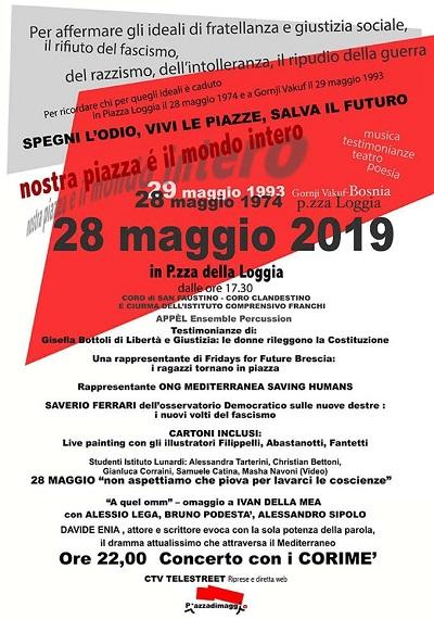 Eventi_2019_05_28_Brescia_PiazzaDiMaggio_400x570