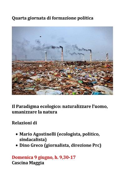 Eventi_2019_06_09_Brescia_ParadigmaEcologico_400x570