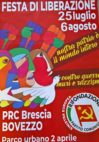 Eventi_2019_07-25-08_Bovezzo_Festa_Provinciale_400x570