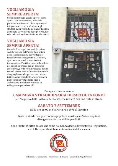 Eventi_2019_09_07_Brescia_SedeSempreAperta_400x560