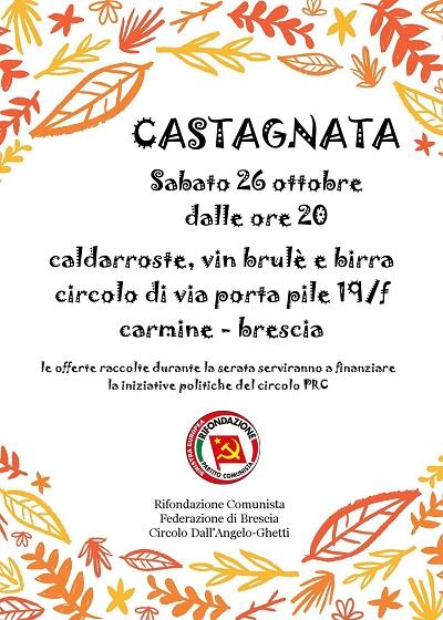 Eventi_2019_10_26_Brescia_Castaganata_Prc_400x560