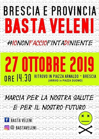 Eventi_2019_10_27_Brescia_BastaVeleni_400x560