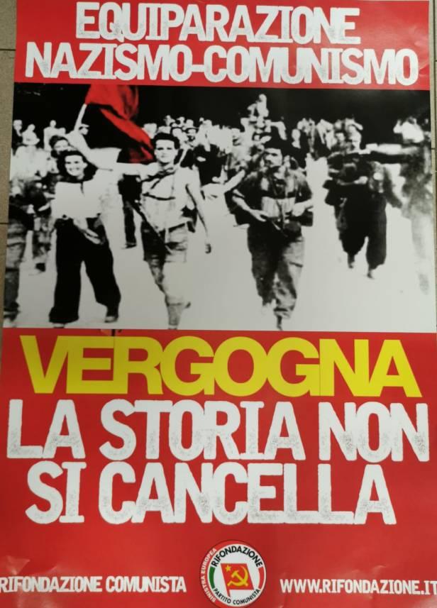 Vergogna_La_Storia_Non_Si_Cancella_Prc_2019_10_14_Logo_New