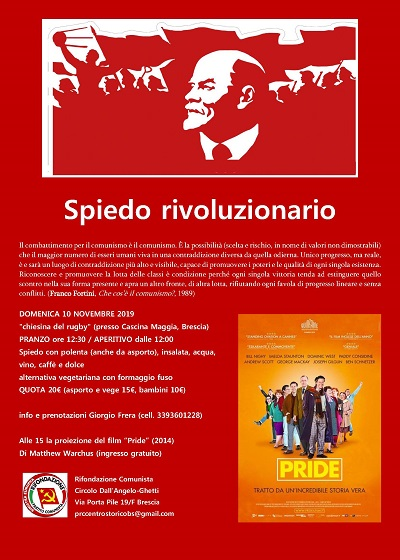 Eventi_2019_11_10_Brescia_Spiedo_Prc_400x560
