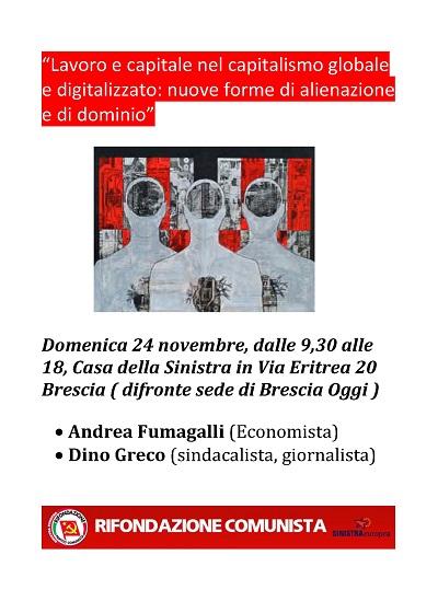 Lavoro_Capitale_Volantino_400x560