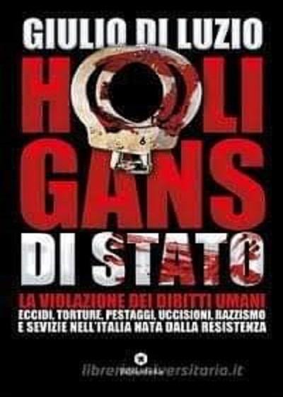 Eventi_2020_01_27_Brescia_Holligans_400x560