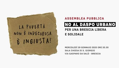 Eventi_2020_01_29_Brescia_NoDaspoUrbano_400x230