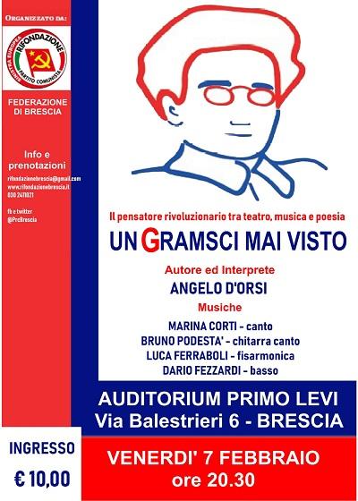 Un_Gramsci_Mai_Visto_Brescia_2020_02_07_400x560