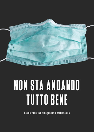 Pagine da Non_Sta_Andando_Tutto_Bene_400x560