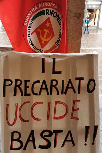 Eventi_2020_09_25_Brescia_IlPrecariatoUccide_400x600