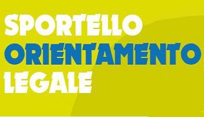 Sportello_Orientamento_Legale_400x230