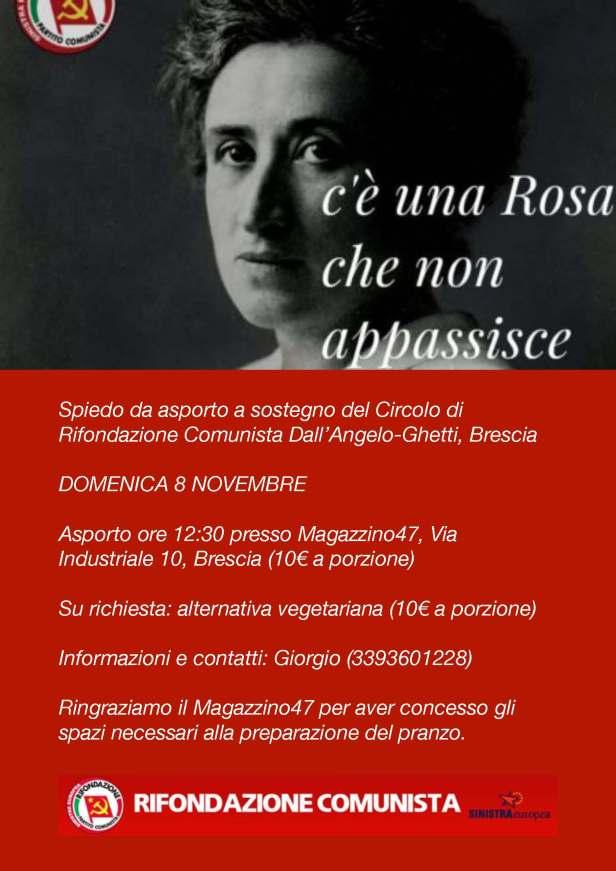 Eventi_2020_11_08_Brescia_Spiedo_Prc