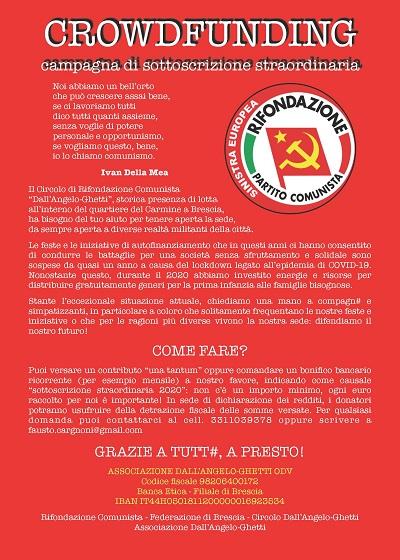 Eventi_2020_11_16_RaccoltaFondi_400x560