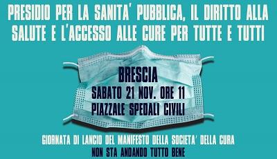Eventi_2020_11_21_Brescia_DirittoAlleCure_400x230