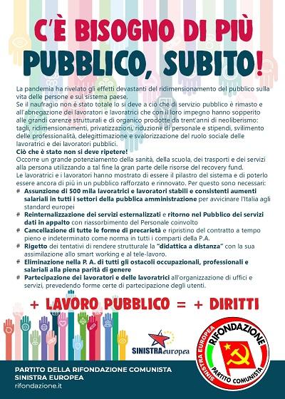 Eventi_2020_12_12_Brescia_PiuPubblico_400x560
