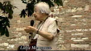Lidia_Menapace_2020_12_07_01