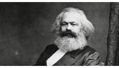 Prc_2020_12_24_Marx_400x230
